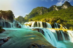 Đến thác Bản Giốc, đừng quên viếng thăm những địa điểm bậc nhất này ở Cao Bằng