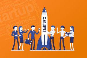 Zone Startups chính thức khởi động tại Việt Nam