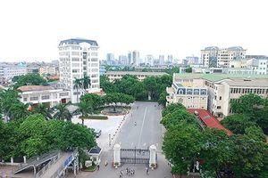 Tin HOT chưa từng có: 7 Đại học Việt Nam lọt Top những trường ĐH tốt nhất thế giới