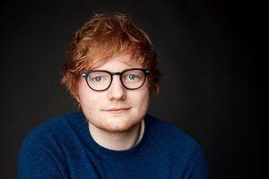 Đúng chuẩn năm của BTS: Ed Sheeran phải ngỏ lời hợp tác và 'canh cánh' chờ xác nhận từ Big Hit!