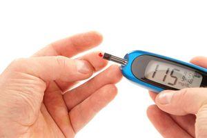Bệnh tiểu đường ảnh hưởng đến khả năng sinh sản của phụ nữ thế nào?