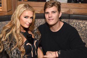 Paris Hilton khiến fan ngã ngửa khi công bố hủy hôn