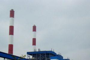 Nhiệt điện Phả Lại bị phạt và truy thu hơn 30,7 tỷ đồng tiền thuế