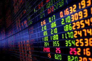 HNX công bố một loạt công ty bị nhắc nhở và cổ phiếu vào diện cảnh báo