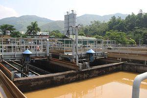 TKV: Triển khai nhiều giải pháp bảo vệ môi trường