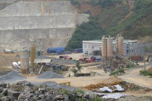 Nhà máy thủy điện Sông Mã 3: Chủ đầu tư 'năm lần, bảy lượt' thất hứa thanh toán tiền cho dân