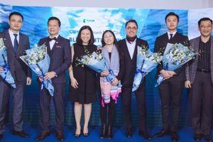 Những điểm đáng trông đợi tại giải thưởng doanh nhân cộng đồng 'tầm cỡ' Blue Venture Award