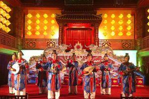 Hà Nội: Nhiều hoạt động chào mừng ngày di sản văn hóa Việt Nam