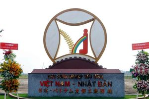Can Tho delegation to visit Japan to promote investment