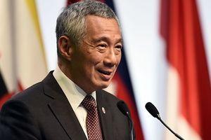 Đông Nam Á rơi vào vòng xoáy giành ngôi 'bá chủ' giữa Mỹ và Trung Quốc