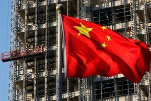 Trung Quốc đổ tiền đầu tư vào Ukraine: Con dao hai lưỡi với Kiev