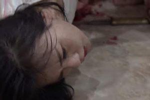 Kết thúc phim 'Quỳnh búp bê': Sau khi bị ép về sống chung với cha dượng, Quỳnh tìm tới cái chết