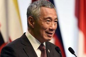 Đông Nam Á rơi vào vòng xoáy giành ngôi 'bá chủ' giữa Mỹ Trung Quốc