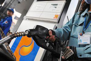 Giá xăng dầu có thể giảm sâu vào ngày mai?