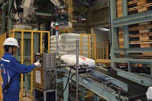 Vì sao BSR thay đổi phương thức tiêu thụ hạt nhựa PP?