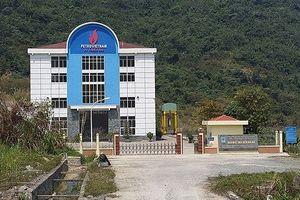 Thủy điện Quế Phong (QPH): Tổng giám đốc và tổ chức có liên quan đua nhau gom cổ phiếu