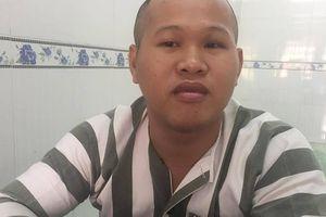 Tìm không được chồng, nhóm cho vay nặng lãi đánh đập, bắt vợ ở Sài Gòn