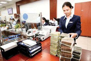 Ngân hàng khó dứt sở hữu chéo, nợ xấu