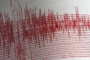 Động đất liên tiếp tại miền Trung Peru, ít nhất 4 người bị thương