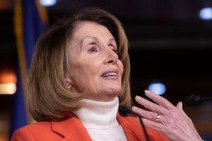 Cuộc khủng hoảng của đảng Dân chủ Mỹ