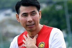 'Việt Nam nhì bảng nhưng mới là ứng viên đầu bảng A!'