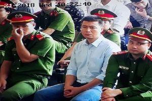 Phan Sào Nam có nhiều tình tiết giảm nhẹ bị đề nghị 6-7 năm tù