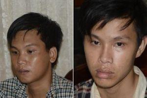 Khởi tố nhóm thanh niên TP.HCM lập mưu giết người đồng tính