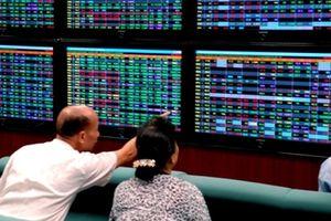 Thị trường chứng khoán liệu có tăng trưởng trở lại?