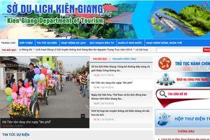 Kiên Giang: Công bố số điện thoại đường dây nóng phản ánh từ du khách