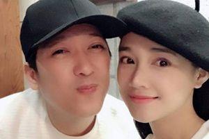 24h HOT: Trường Giang đưa vợ bầu Nhã Phương sang Mỹ, hứa tiết lộ bí mật 'động trời'