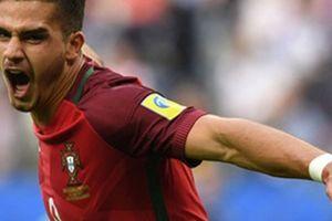 Kết quả, BXH Nations League rạng sáng 21/11: Bồ Đào Nha giành vé với thành tích bất bại