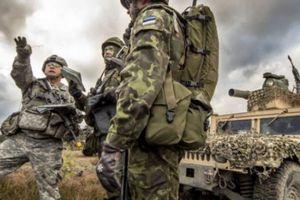 Nga đe dọa không còn lựa chọn nào khác khi Mỹ xây căn cứ sát sườn