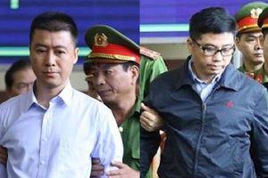 Đề nghị phạt Nguyễn Văn Dương 11-13 năm tù, Phan Sào Nam 6-7 năm tù