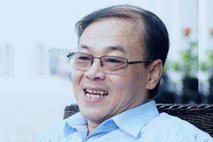 Cựu tướng bán cây cảnh thu tiền tỷ và chuyện kê khai tài sản không trung thực