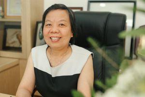 Vĩnh Hoàn tạm ứng cổ tức, tài sản bà Trương Thị Lệ Khanh tiệm cận 4.300 tỷ đồng