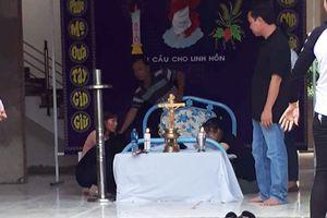 Diễn biến mới vụ dân quân tự vệ tử vong vì bị nghi can cướp giật đạp ngã