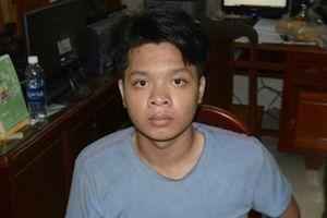 Khởi tố 4 thanh niên lập mưu giết người đồng tính cướp tài sản