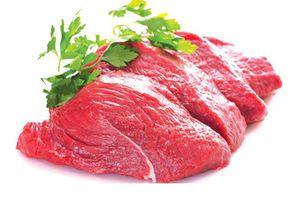 Tại sao lại nên ăn thịt hữu cơ?