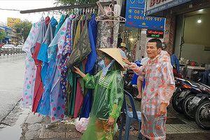 Hiệp sĩ Trần Văn Hoàng, khắc tinh trộm cướp trên phố