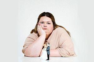 Gọi bố mẹ là 'ông béo, bà béo' gây tổn thương tinh thần