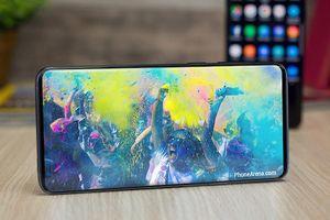 Galaxy S10 phiên bản Mỹ sẽ là chiếc điện thoại Android nhanh nhất từ trước tới nay?