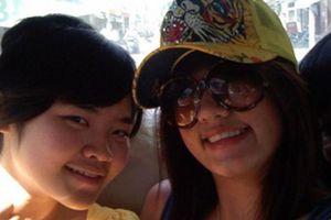 Ẩn số về người em gái kín tiếng nhưng đầy 'quyền lực' của Cường Đô la