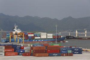 Đề xuất về thủ tục hải quan qua Hệ thống quá cảnh ASEAN