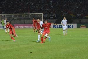 AFF Cup 2018: Ông Park xứng danh 'Hiddink Việt Nam'