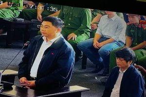 Vụ đánh bạc nghìn tỷ: 'Ông trùm' Nguyễn Văn Dương bị đề nghị 10-11 năm tù