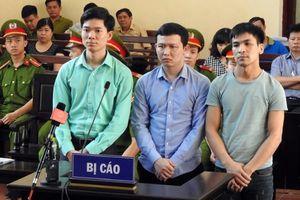 Tin mới vụ 9 người chạy thận tử vong ở Hòa Bình: Khởi tố Giám đốc Công ty Thiên Sơn