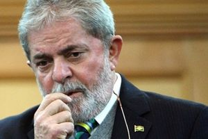 Cáo buộc mới đối với cựu Tổng thống Lula da Silva