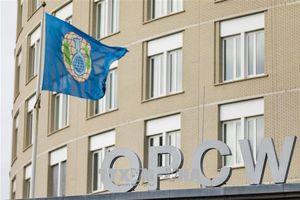 Nga cảnh báo về tình trạng chia rẽ trong OPCW