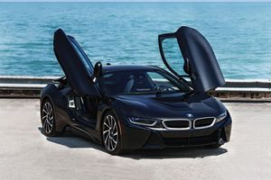 XE HOT QUA ẢNH (21/11): Bất ngờ vì lượng người đặt mua xe VinFast, 10 xe hơi đẹp nhất thế kỷ XXI