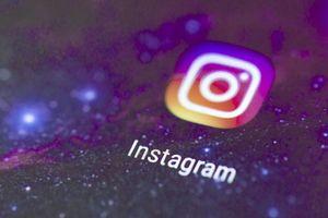 Instagram tung công cụ xử lý lượt thích và bình luận giả